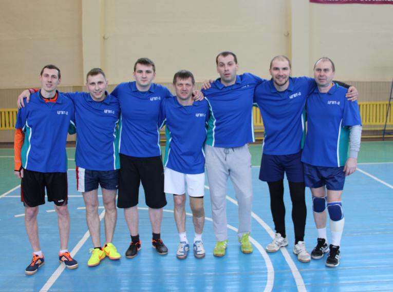 победители чемпионата, фото