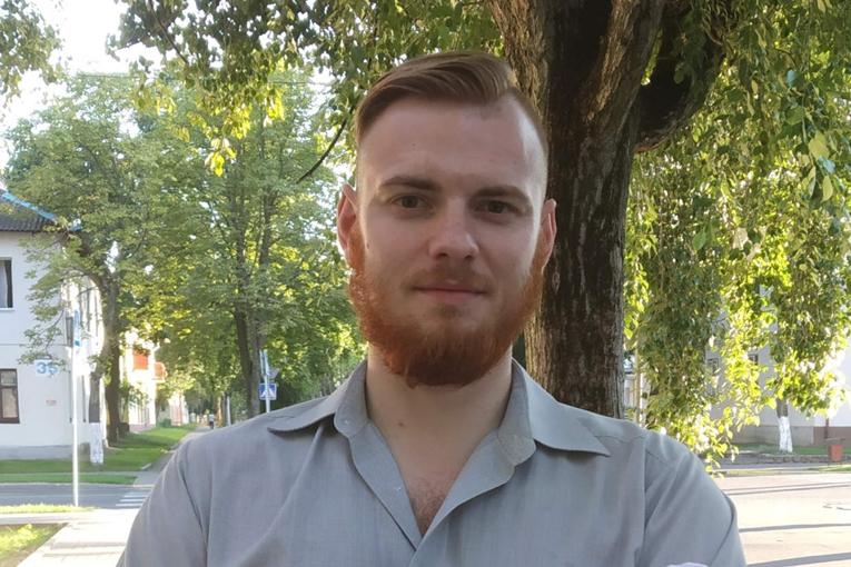 владимир еременко, фото