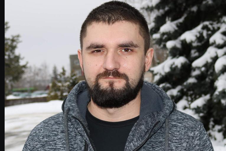 александр солдатенко, фото