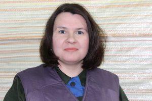 ирина коновалова, опрос с фото