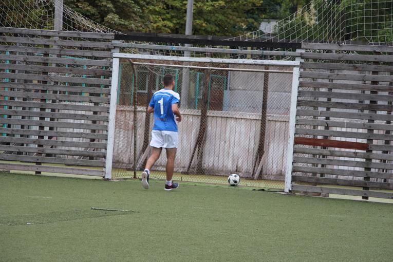 турнир, мини-футбол, спартакиада, финал, фото