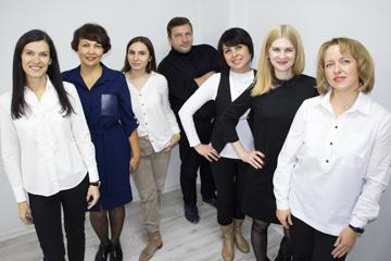 """отдел маркетинга ОАО """"СветлогорскХимволокно"""", фото"""