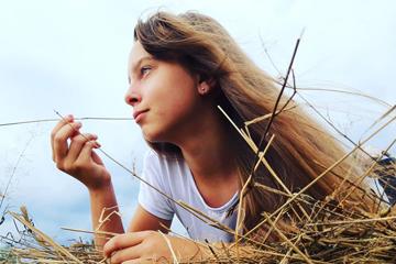 """фотоконкурс """"Моё лучшее лето-2019"""", фото"""