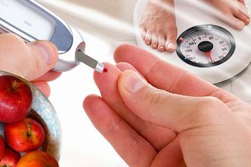 всемирный день борьбы с диабетом, фото