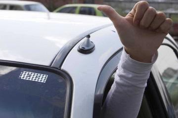 автомобильная азбука, фото