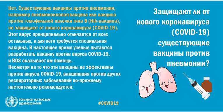 COVID-2019, фото