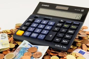 семейный бюджет, фото