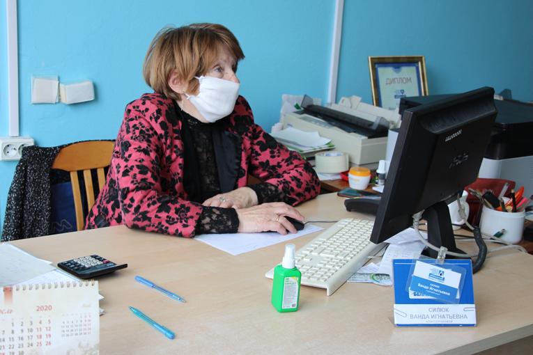 коронавирус,COVID-19, предприятие, люди, фото