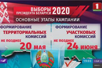 выборы президента Беларуси 2020 ,фото