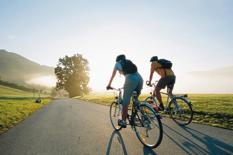 безопасность ,велосипедисты, правила ,фото