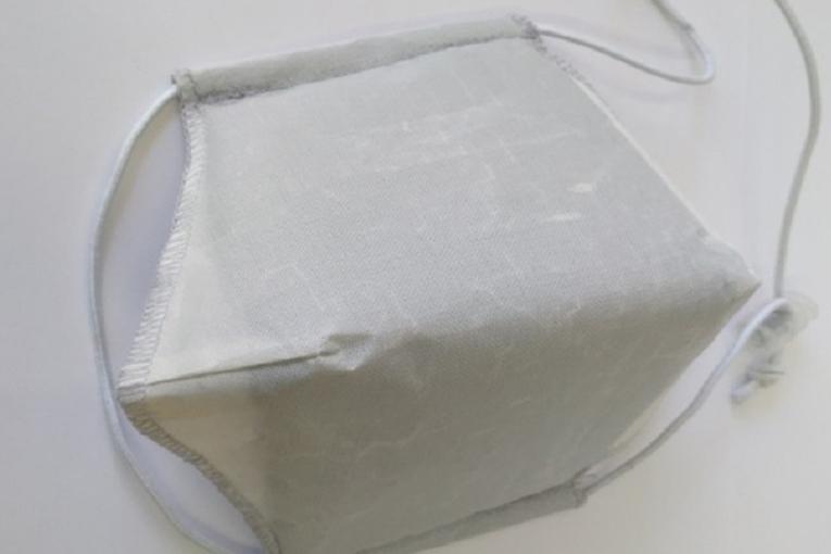 углеродное нетканое полотно «Карбопон-Актив»