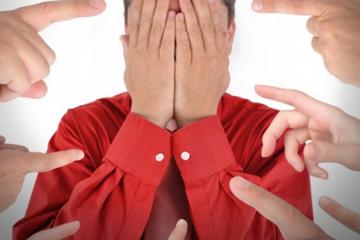 как справится с тревогой и беспокойством, советы ,фото