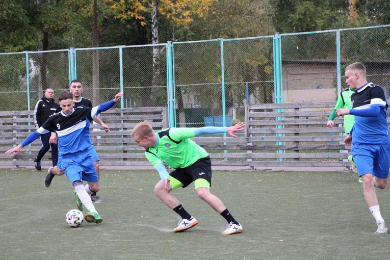 городской турнир по мини-футболу, финал ,фото