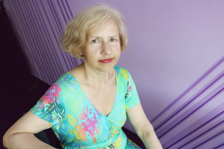 Ирина НАУМЕНКОВА, мастерица, ручная работа ,фото