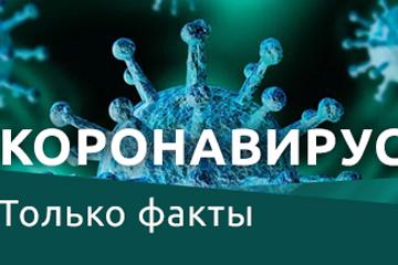 коронавирусная инфекция ,фото