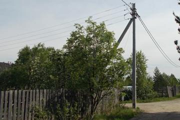 энергонадзор, фото